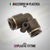 Plastica - L Intermedio