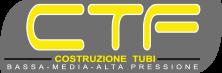 CTF - Costruzione Tubi
